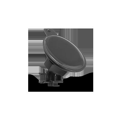 DM 14 - Samolepljivi vakum nosač