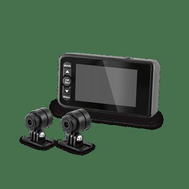 DOD moto kamere KSB 500