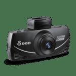 DOD auto kamere LS 500W 1ch