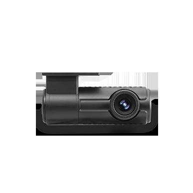 RC 1 - Dodatna zadnja kamera