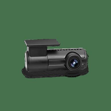 DOD auto kamere RC 1 – Dodatna zadnja kamera