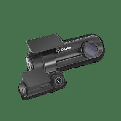 DOD auto kamere RC 500 S 2ch