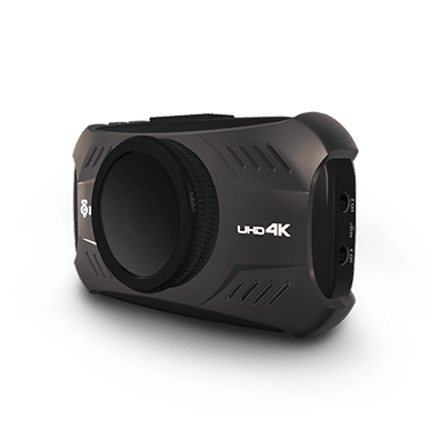 DOD auto kamere UHD 4K